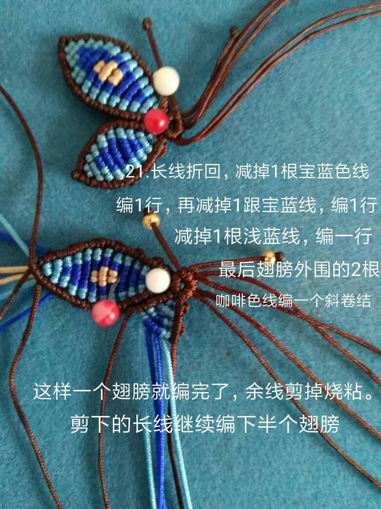 中国结论坛   图文教程区 202141wshsovb2cg6lr6vk