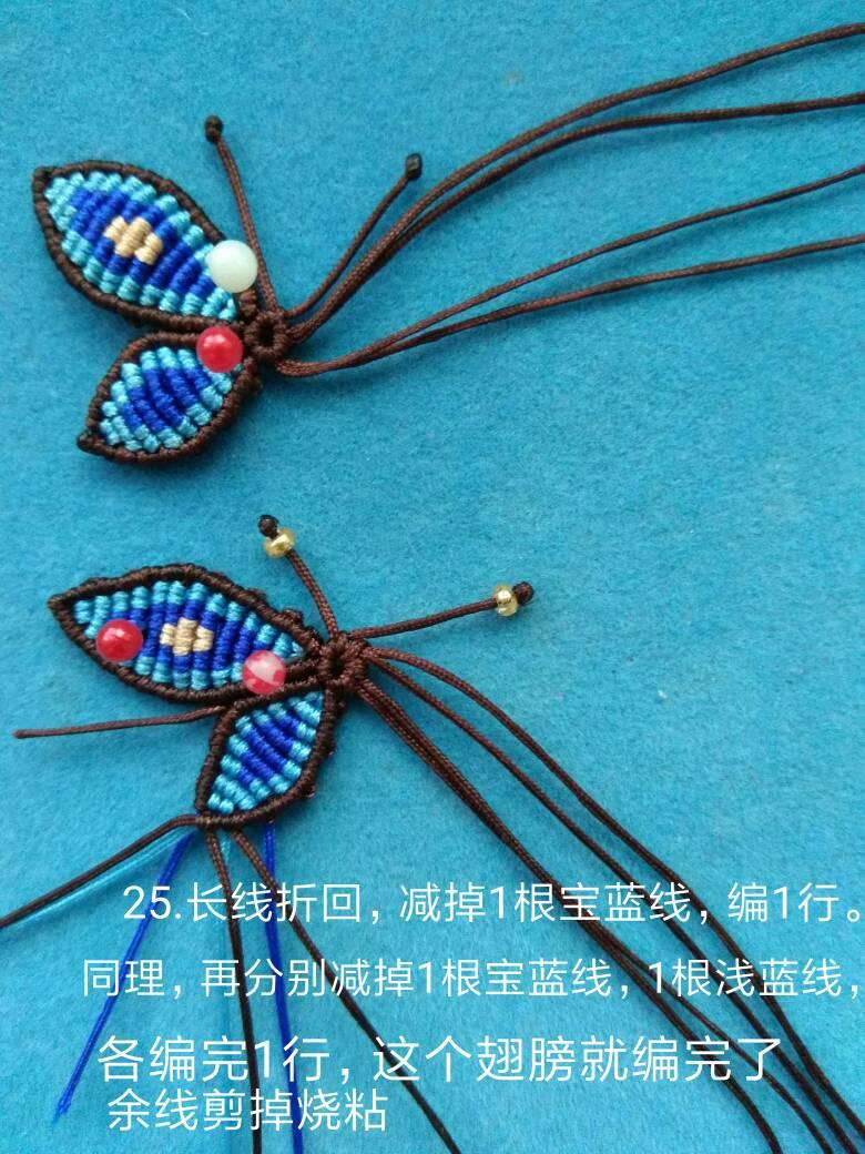 中国结论坛   图文教程区 202232ivqq76bl3ci3b3qd