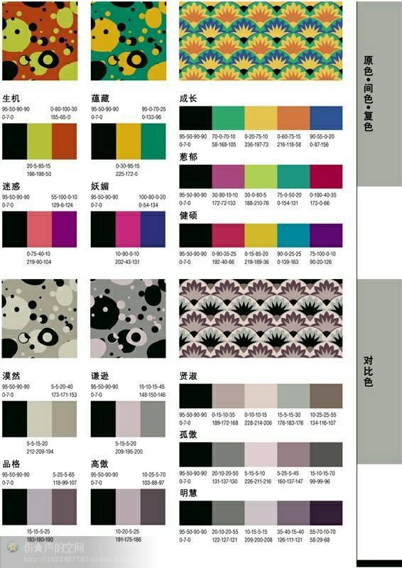 中国结论坛   作品展示 122714li4p4mgioqphjup4