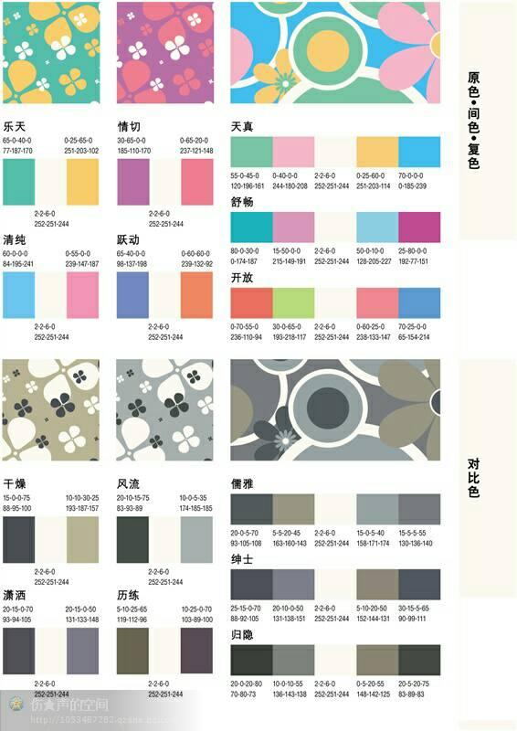 中国结论坛   作品展示 122714ya2atzocc2nqtwex