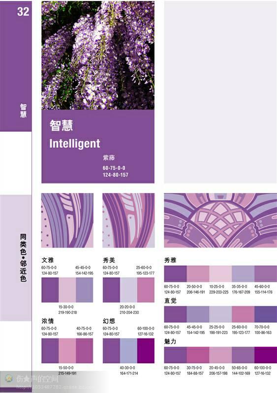 中国结论坛   作品展示 122818a1x8co6xad3kkbde