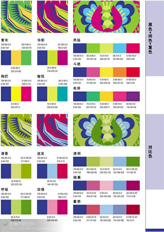 中国结论坛   作品展示 122929gujb4o8388jzt8pp