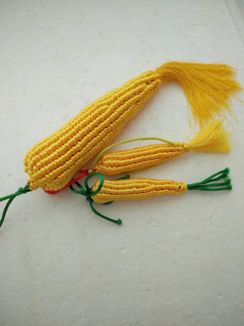 中国结论坛 玉米丰收了  作品展示 202054qnpndzcgpnsp30pj