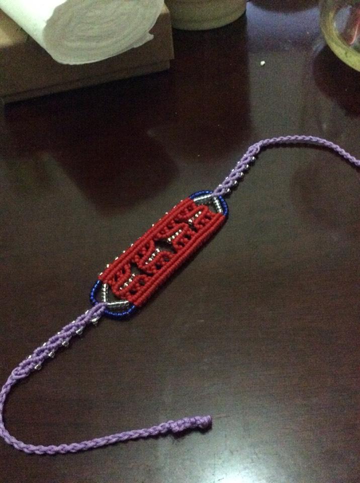 中国结论坛 宽手链  作品展示 012023zr4i4ogia0kakz4a