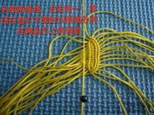 中国结论坛 不完整的花生教程  图文教程区 172609in46in5aim4aa6ca