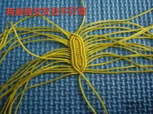 中国结论坛 不完整的花生教程  图文教程区 172609wqglrn76btrrrl3z