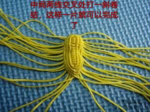 中国结论坛 继续  图文教程区 172802r9vij0vvidcd33md