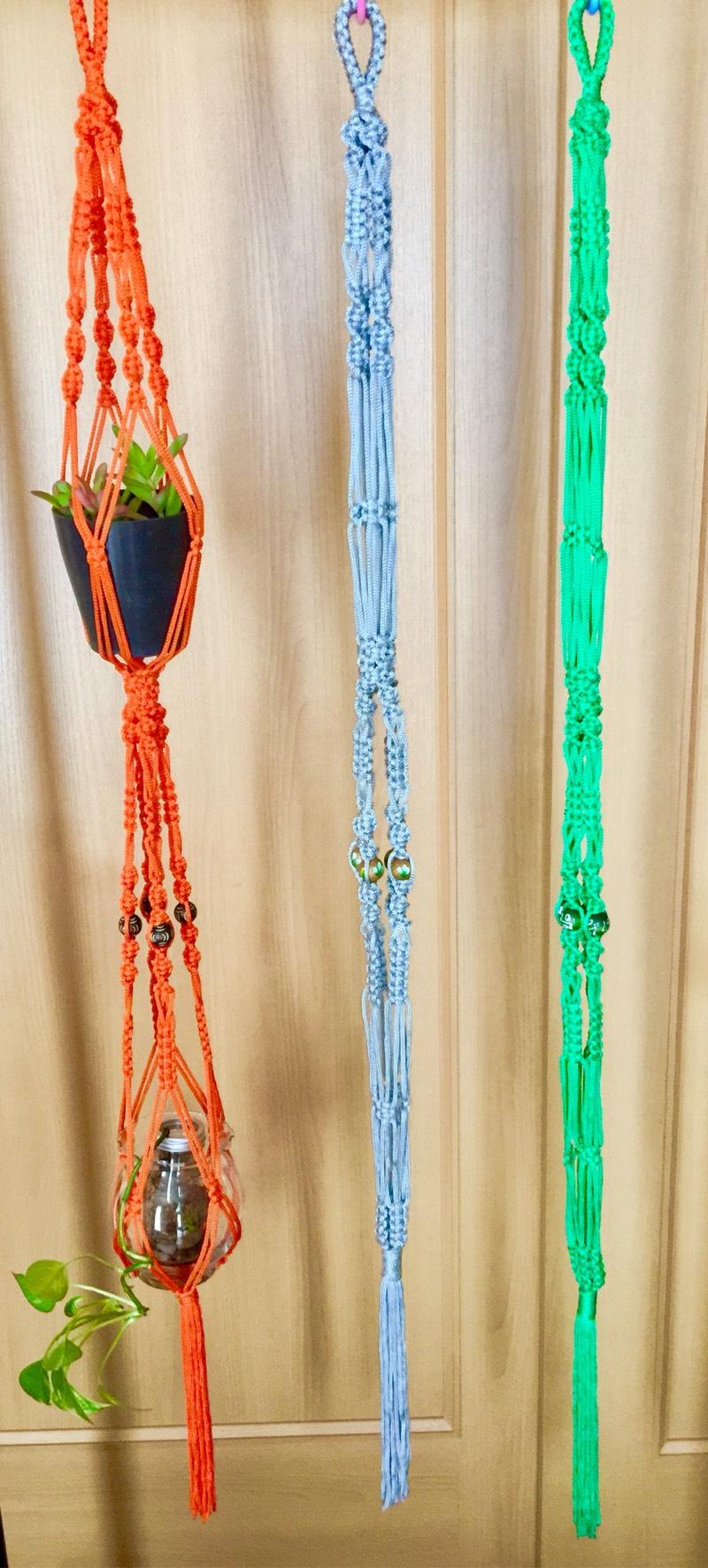 中国结论坛 吊挂植物架都完工 吊挂,植物,完工,垂吊植物大全,耐阴的垂吊植物有哪些 作品展示 221741lpvdwl9d9dlvr9de