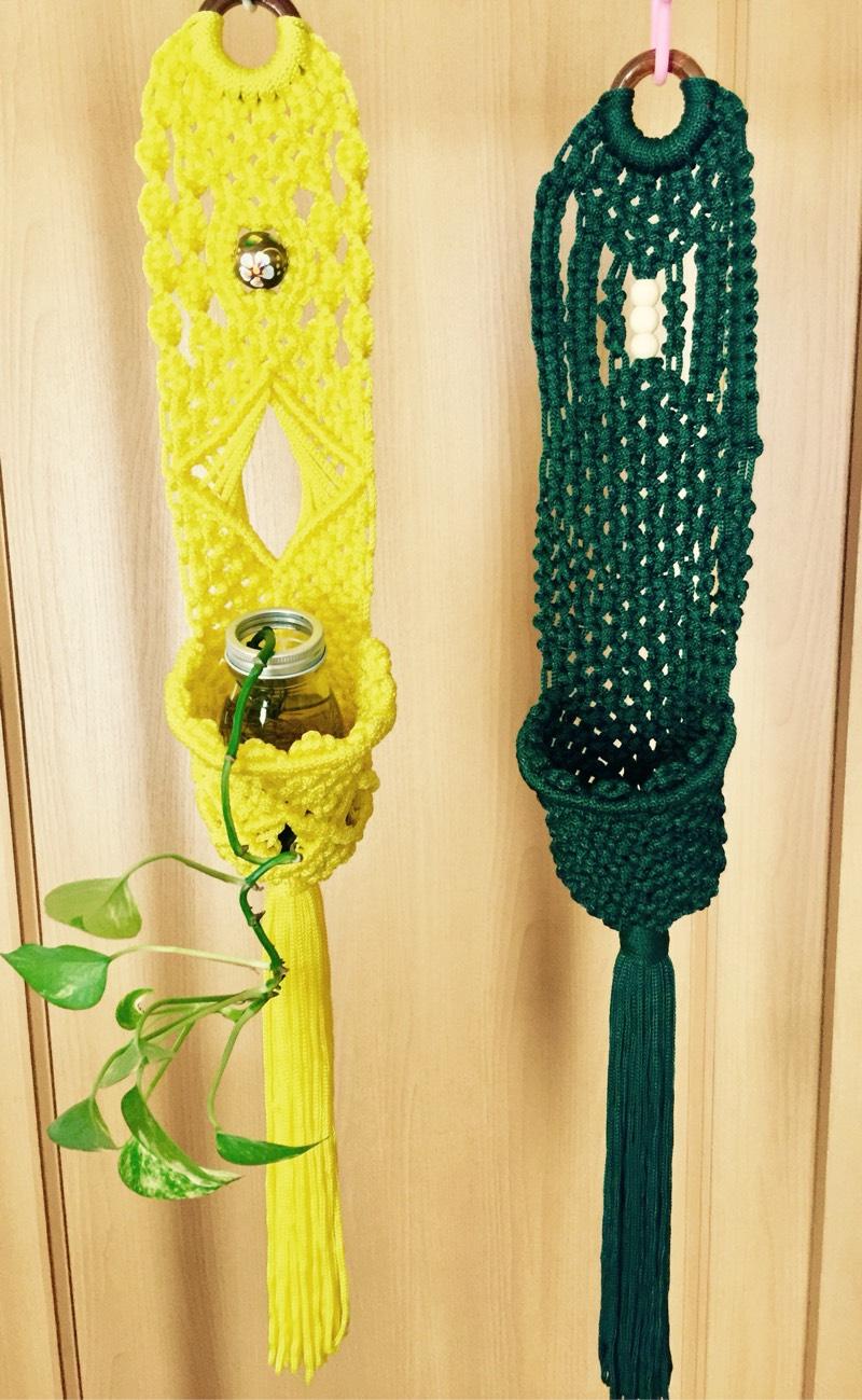 中国结论坛 吊挂植物架都完工 吊挂,植物,完工,垂吊植物大全,耐阴的垂吊植物有哪些 作品展示 221744sbssvp44s4sweooq