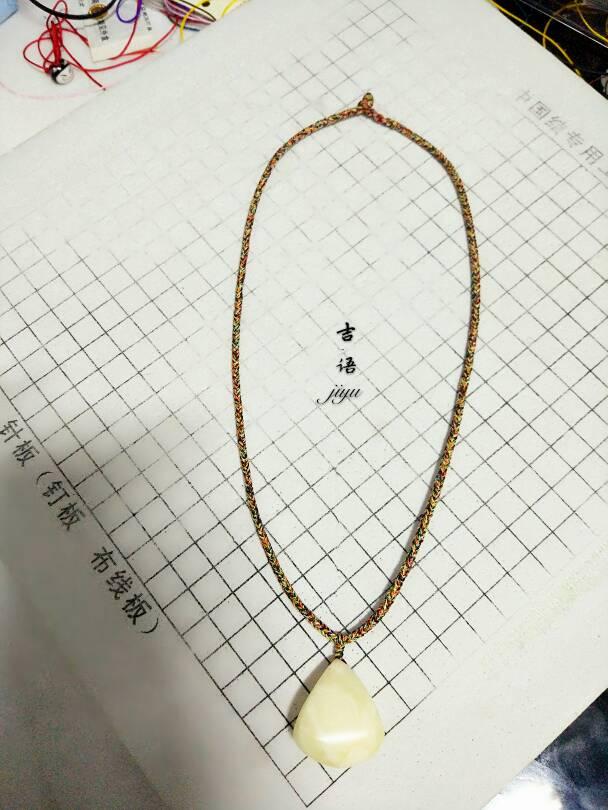中国结论坛 简约  作品展示 143659me0g9uvt4qtg0viq
