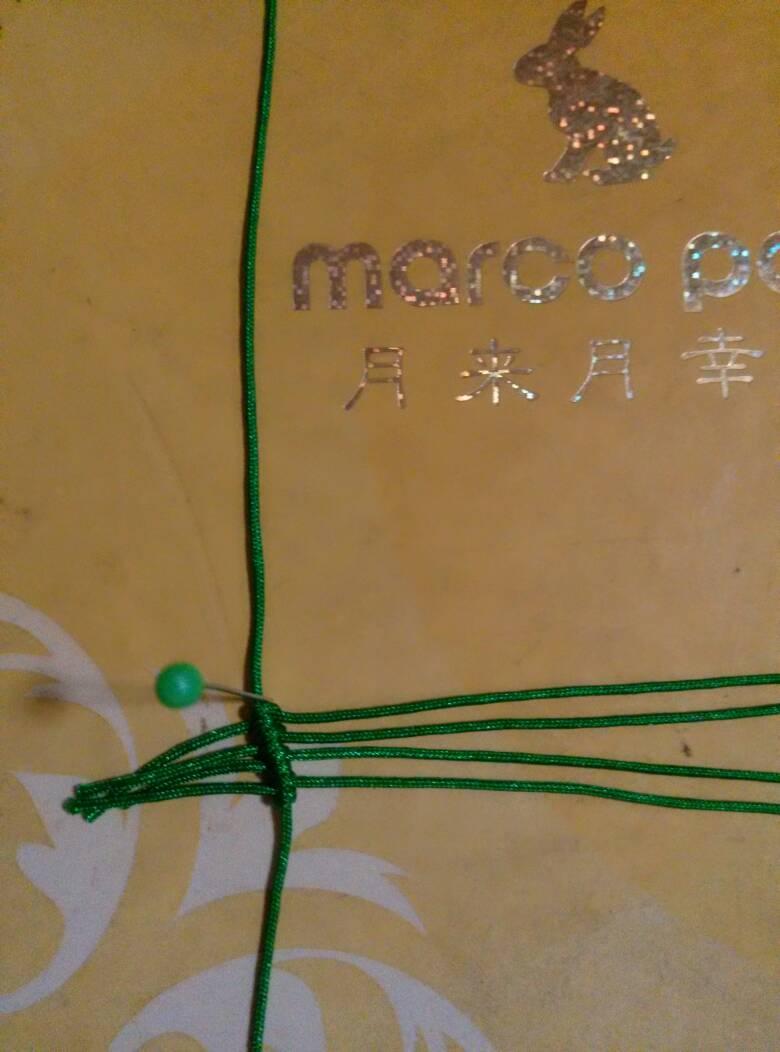 中国结论坛 莲花托  作品展示 224208ke8qu7qt74b7b4hp