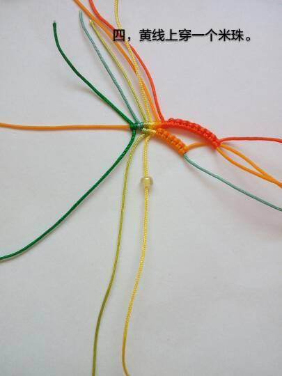 中国结论坛 自制一个丝巾扣  图文教程区 210821vz62zyvte6ykiz44