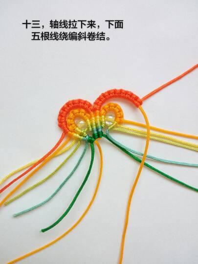中国结论坛   图文教程区 211617ckadfjjzv8oj7na5