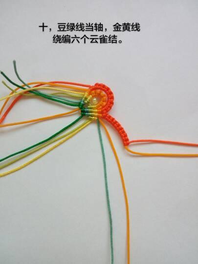 中国结论坛   图文教程区 211617idgm6a1mmax3cgmo