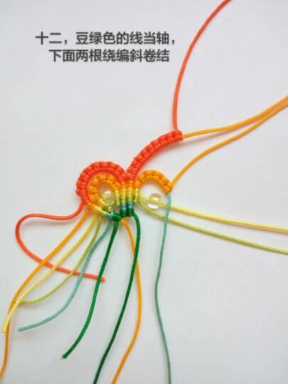 中国结论坛   图文教程区 211617iymargrfirajrraj