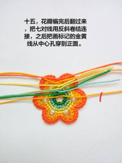 中国结论坛   图文教程区 212045vhsasv6x7c7llvkt