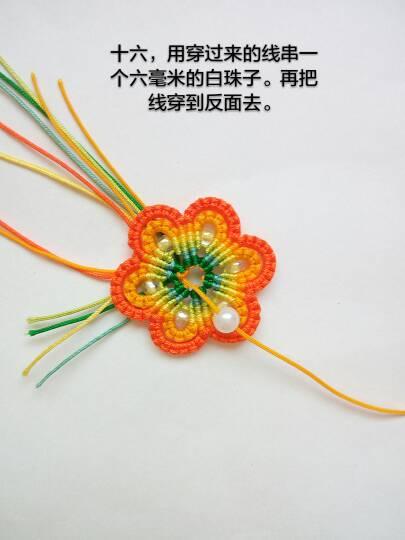 中国结论坛   图文教程区 212046g861vtjhkfhw4446