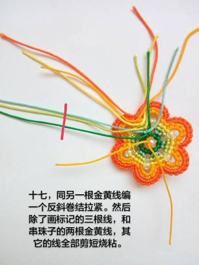 中国结论坛   图文教程区 212046iwtzydvy0t4yt0yu