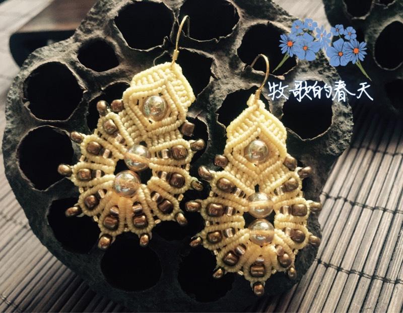 中国结论坛 盛夏时节 耳环风袭来  作品展示 120537p8deivo5ln6zozoq