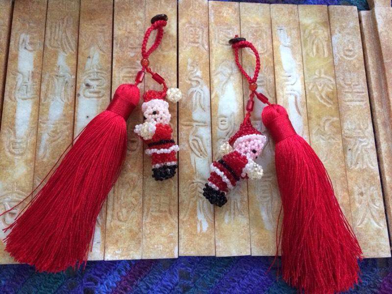 中国结论坛 脚链 脚不要随便戴红绳,为什么说尽量不戴脚链,女孩子为啥不能戴脚链,戴脚链的禁忌 作品展示 194622ubarxxcc5rq9d25a