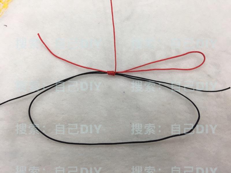 """中国结论坛 用处多多的""""小线圈""""的制作方法,跟我一起来DIY吧!  图文教程区 234433slztdg25tb9lp2pd"""