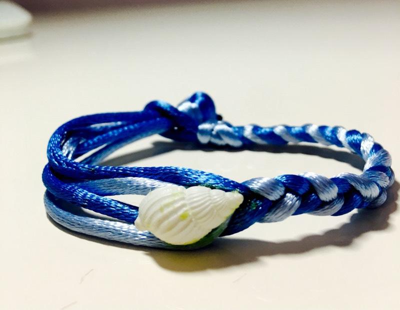 中国结论坛 你看见的我是蓝色的  作品展示 222153x3411m3igu7vi444