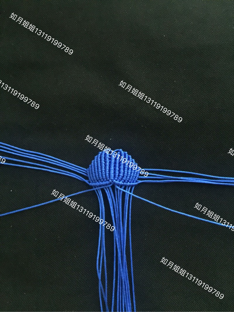 中国结论坛 爱在心中~项坠版甜心贝壳  图文教程区 071531x6hifv670o0y6ji6