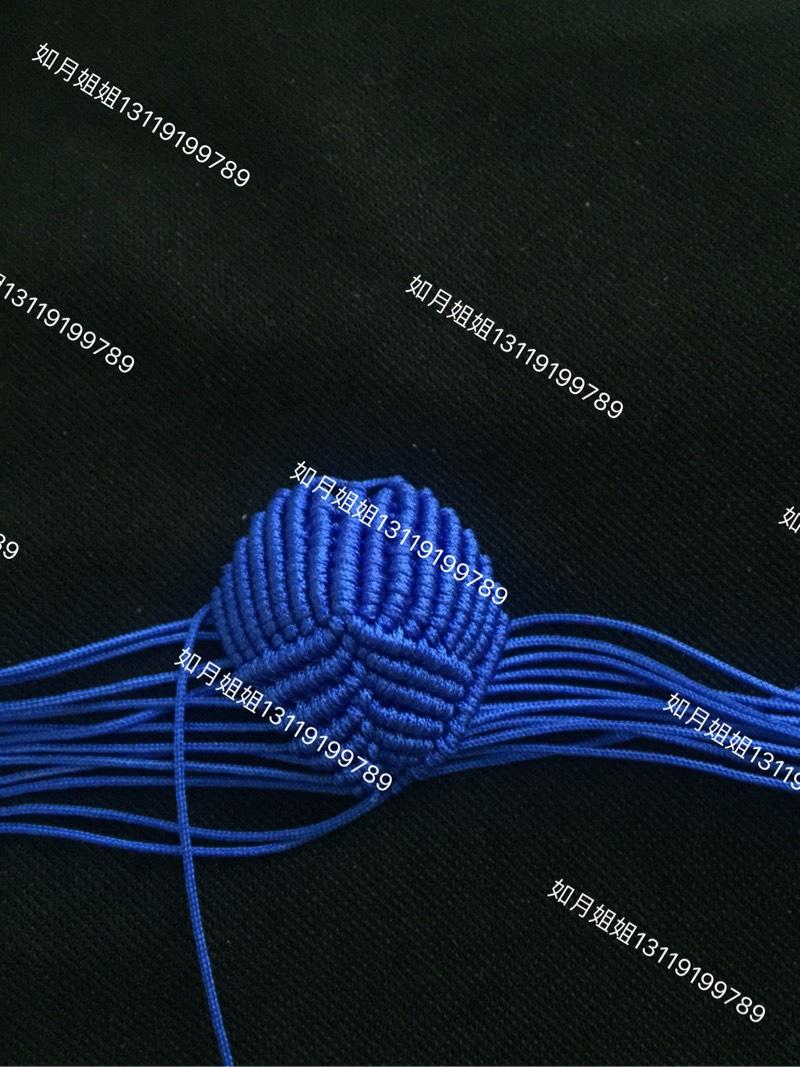 中国结论坛 爱在心中~项坠版甜心贝壳  图文教程区 071532q5pnjtp6ko15ptnp