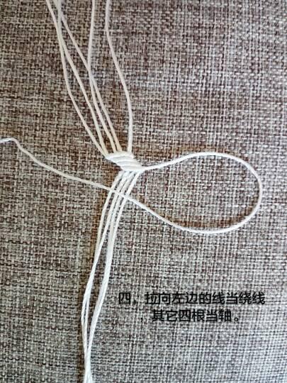 中国结论坛 絲巾别针  图文教程区 184731k2i2714j13014ygg