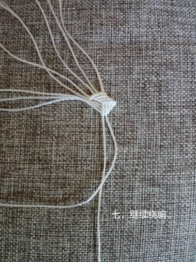 中国结论坛 絲巾别针  图文教程区 184733ubs11tnnhcp3t8ex