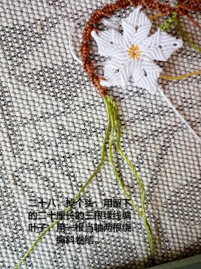 中国结论坛   图文教程区 190701me36kgetttjk5gze