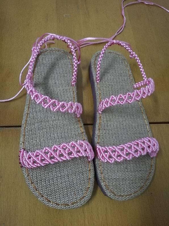 中国结论坛 简约鞋  作品展示 221129gberei0igun19unn