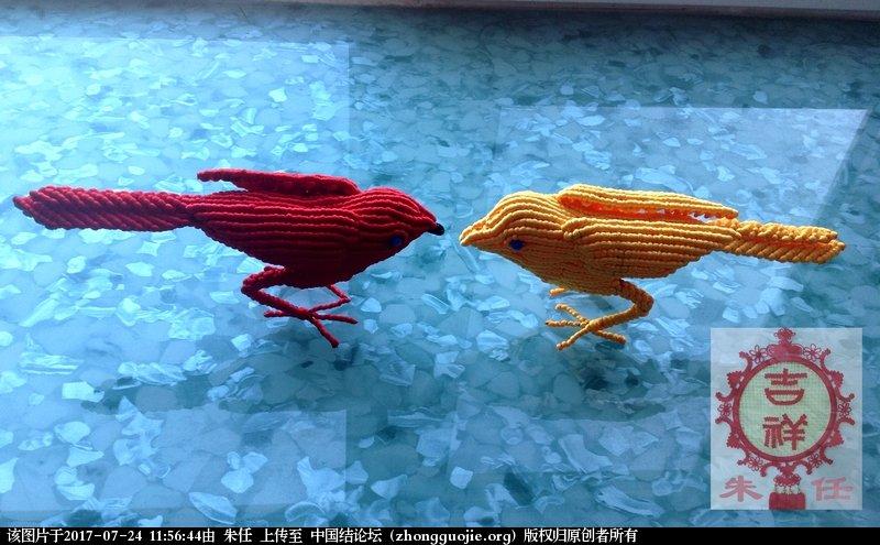 中国结论坛 红鸟黄鸟  作品展示 115245oaanpphhjhu6k6t9