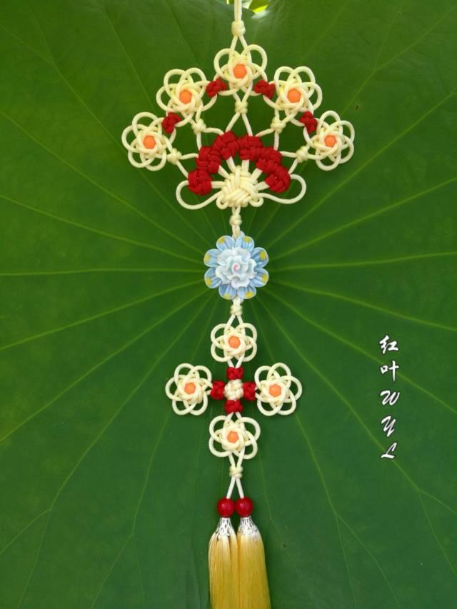 中国结论坛 仿兰亭老师的昭君出塞  作品展示 163524hnv1x1qb1r71x8fx