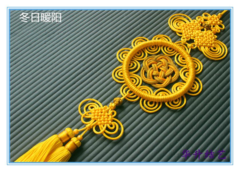 中国结论坛 冬日暖阳  作品展示 171024kw6rr36r9c0rt0kg