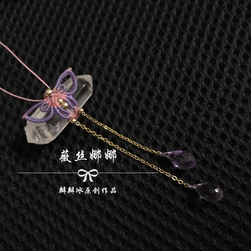 中国结论坛 水精灵  作品展示 231506rondxbooa0btecbv