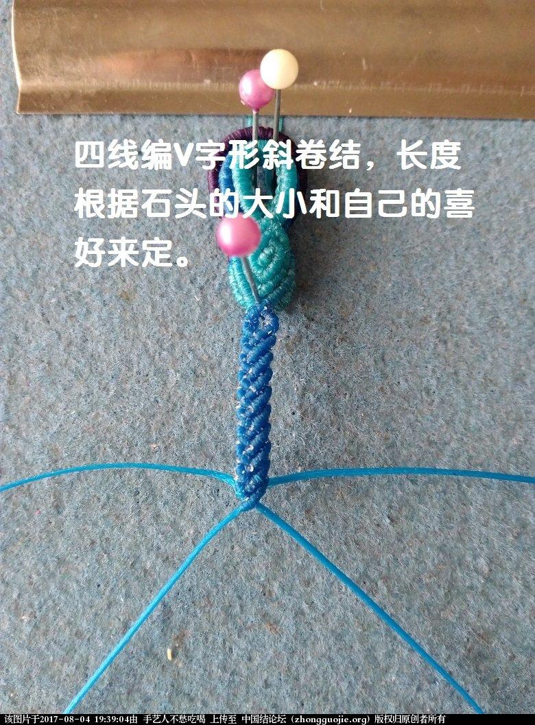 中国结论坛   图文教程区 193743kge8bl8e4b4abg8m