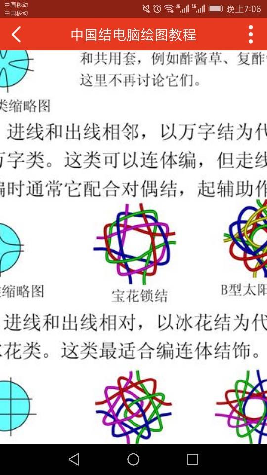 中国结论坛   作品展示 162644cv6kodful2wf6pfd
