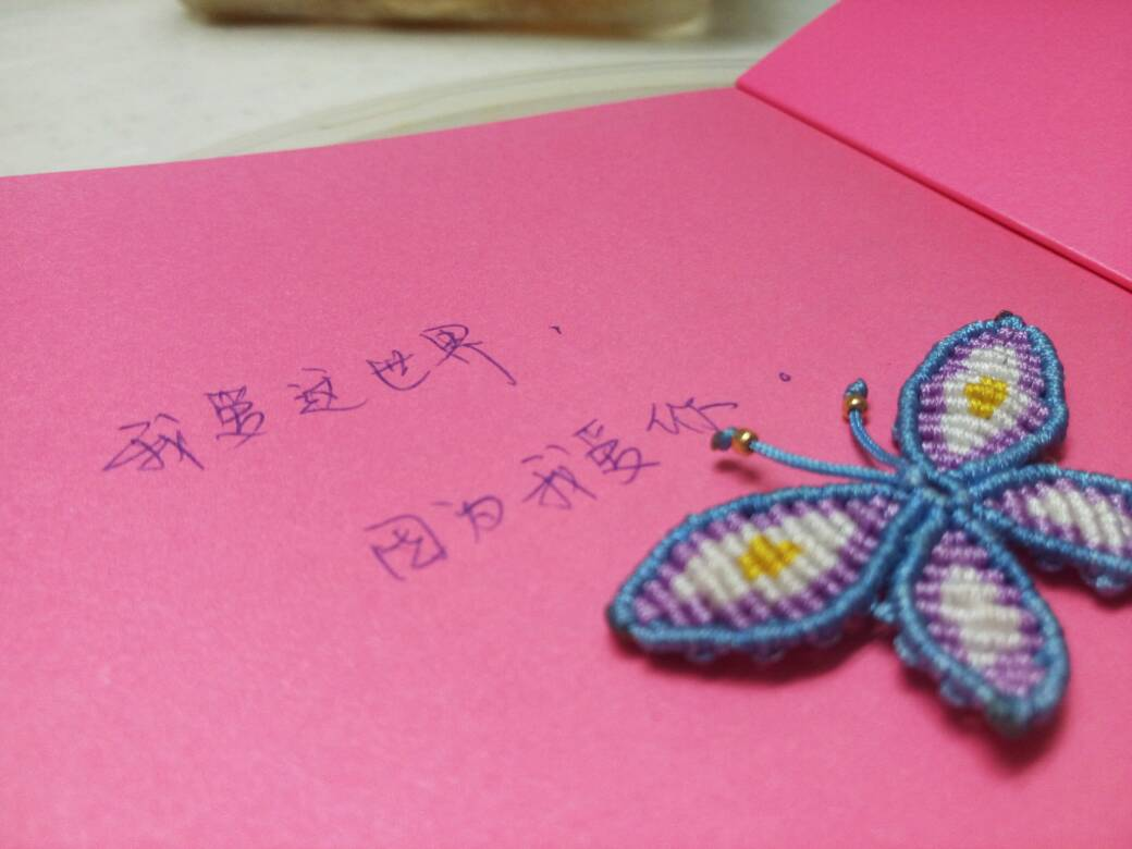 中国结论坛 两只蝴蝶 两只,两只蝴蝶,蝴蝶,两只蝴蝶庞龙,两只蝴蝶原唱 作品展示 003518qi5g9oqaglivzq8k