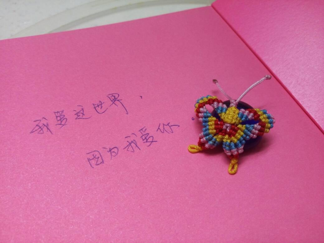 中国结论坛 两只蝴蝶 两只,两只蝴蝶,蝴蝶,两只蝴蝶庞龙,两只蝴蝶原唱 作品展示 003518y6z1914cj9ch7hej