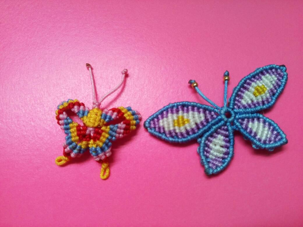 中国结论坛 两只蝴蝶 两只,两只蝴蝶,蝴蝶,两只蝴蝶庞龙,两只蝴蝶原唱 作品展示 003519fk9zk005jbu0mlat