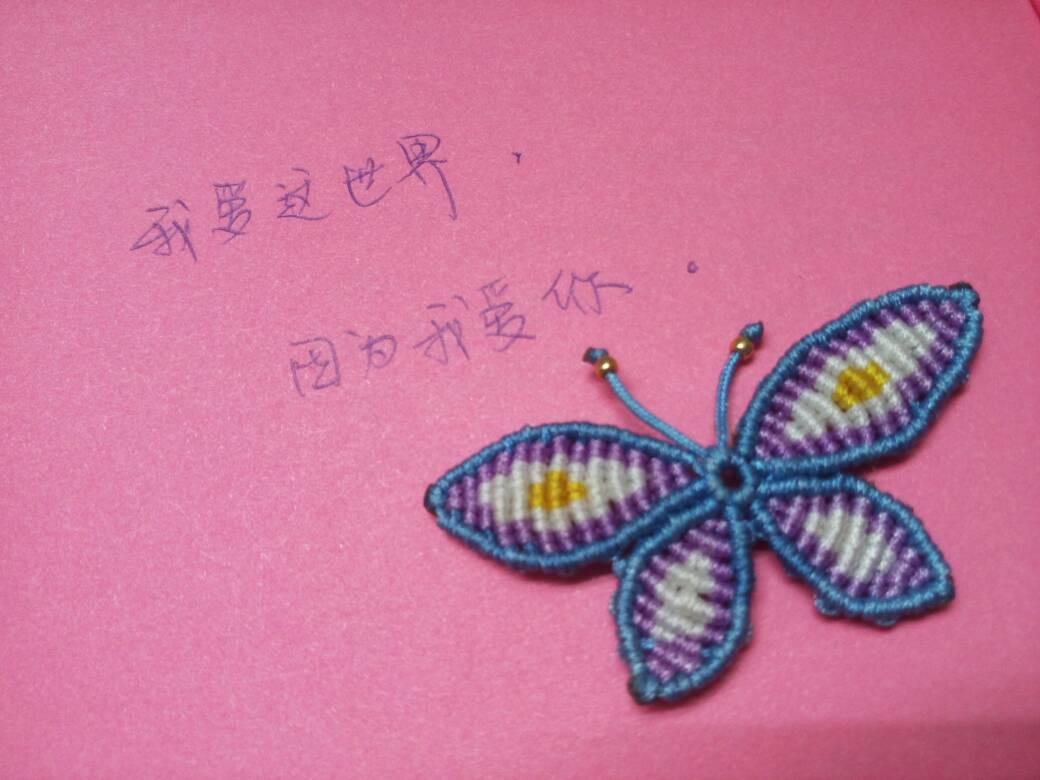 中国结论坛 两只蝴蝶 两只,两只蝴蝶,蝴蝶,两只蝴蝶庞龙,两只蝴蝶原唱 作品展示 003519q1ksk1reen8uu6r1