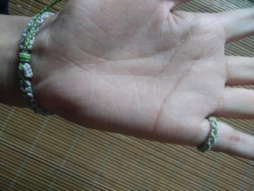 中国结论坛 手链和戒指  作品展示 172745wk317qrk3du7ll7u