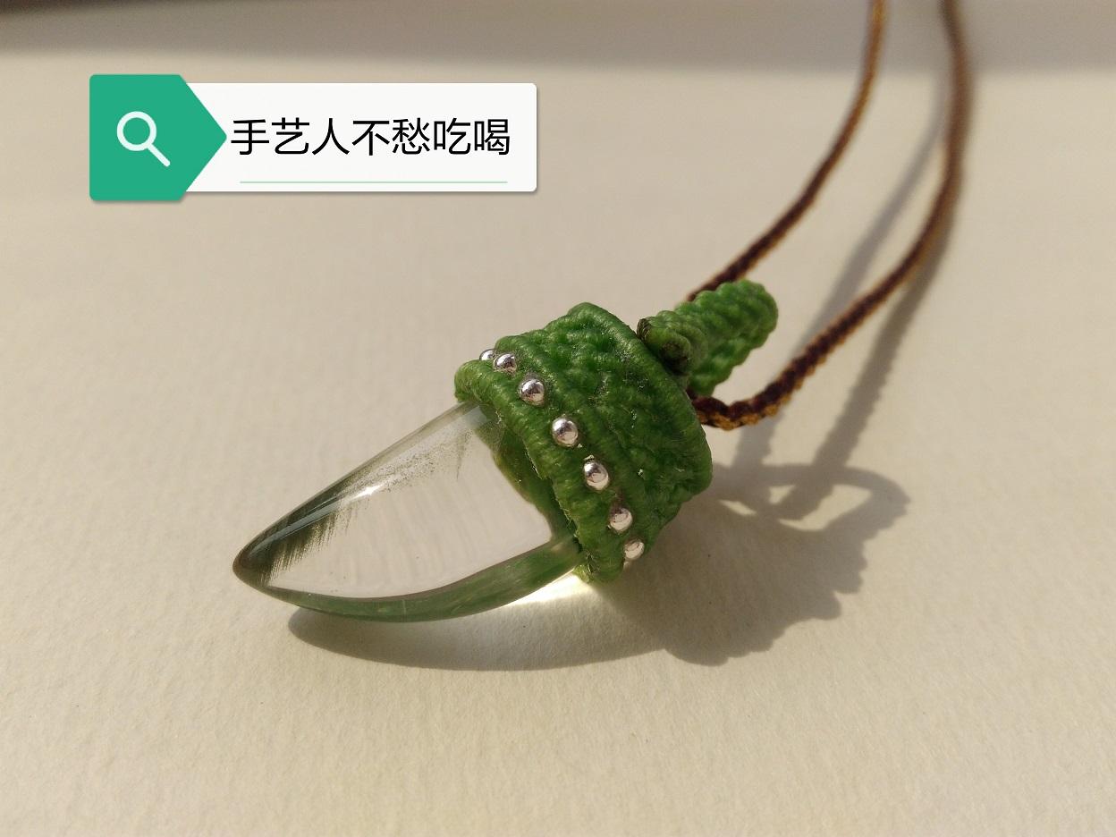 中国结论坛 串珠包牙牙  作品展示 114319jqf1vuvmbkfbwjbl