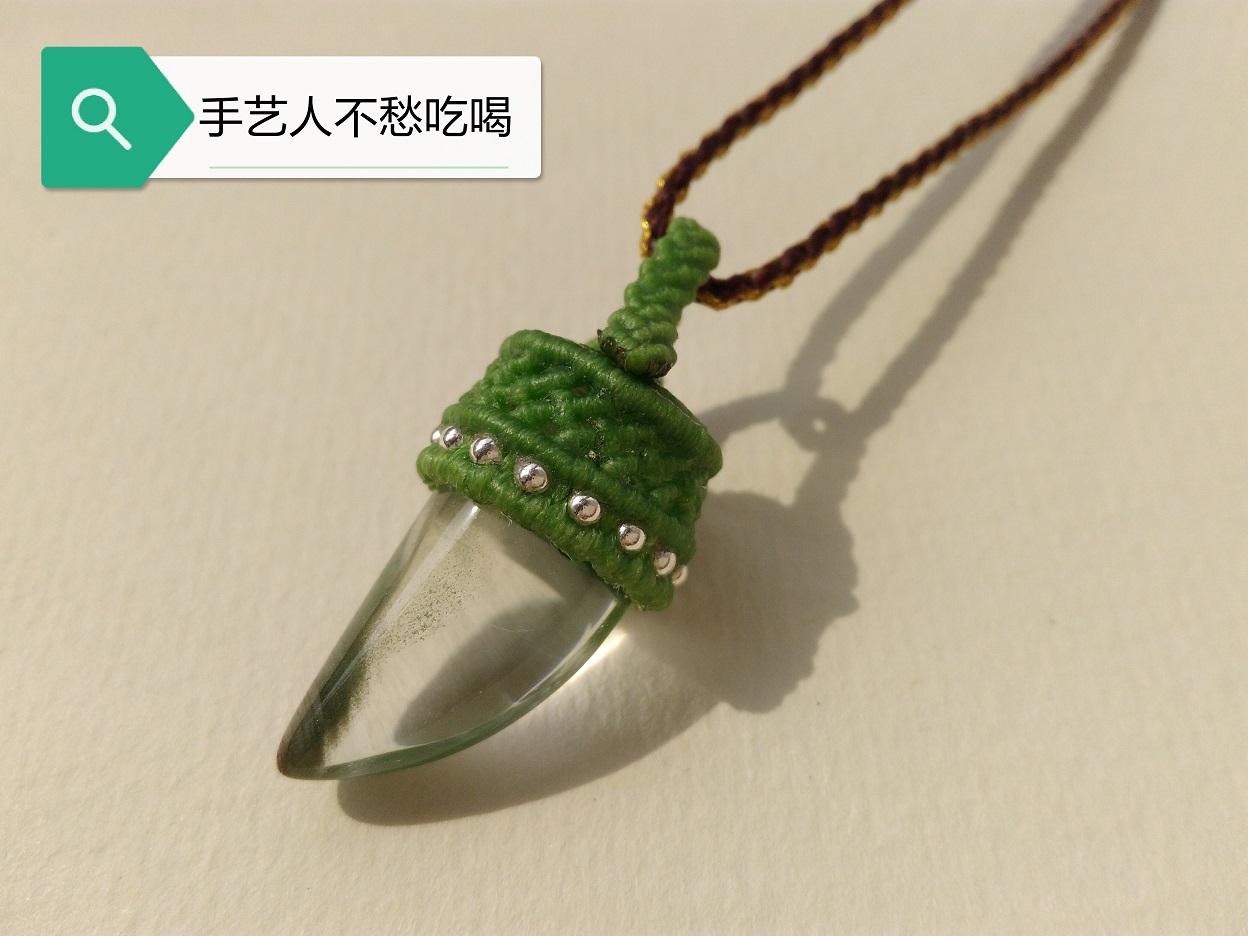 中国结论坛 串珠包牙牙  作品展示 114319x2k3xjm0rr8lc8k4