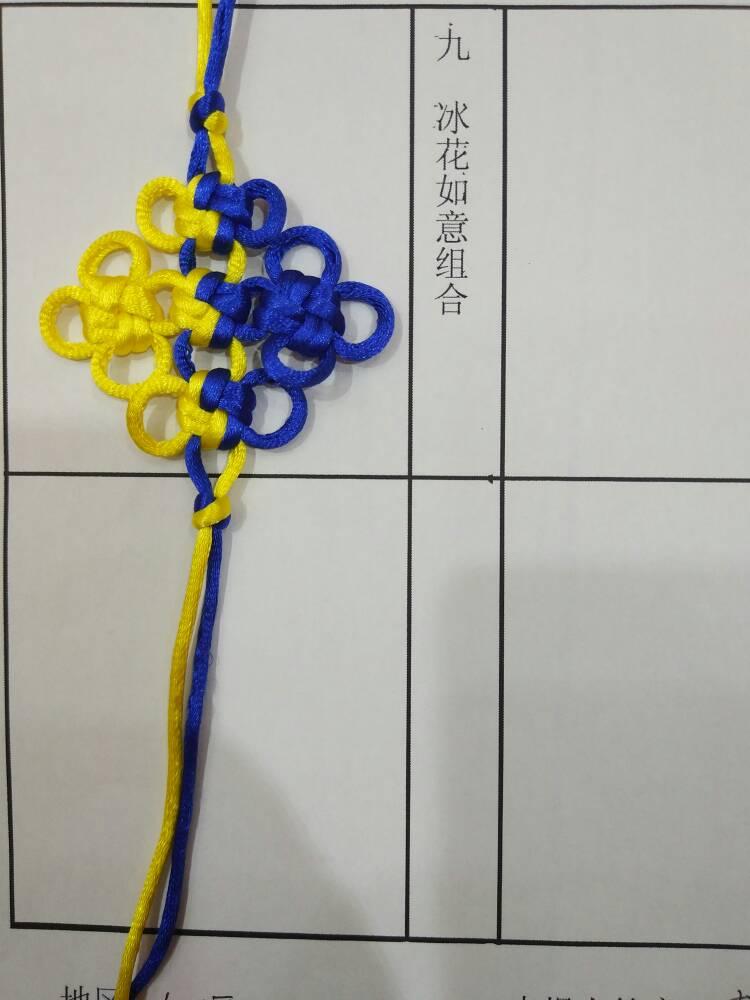 中国结论坛   中国绳结艺术分级达标审核 172549s5p00qq5qhpqtvtf