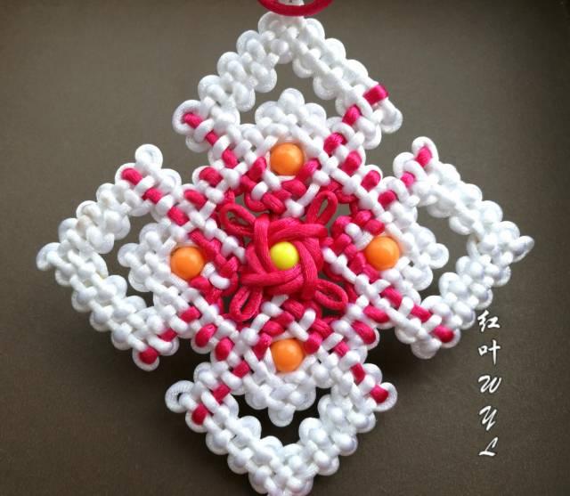 中国结论坛 来一个永结童心  作品展示 190008b00diopi33c0heoc