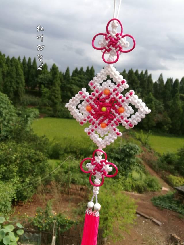 中国结论坛 来一个永结童心  作品展示 190009z59x89eazgww5w2a