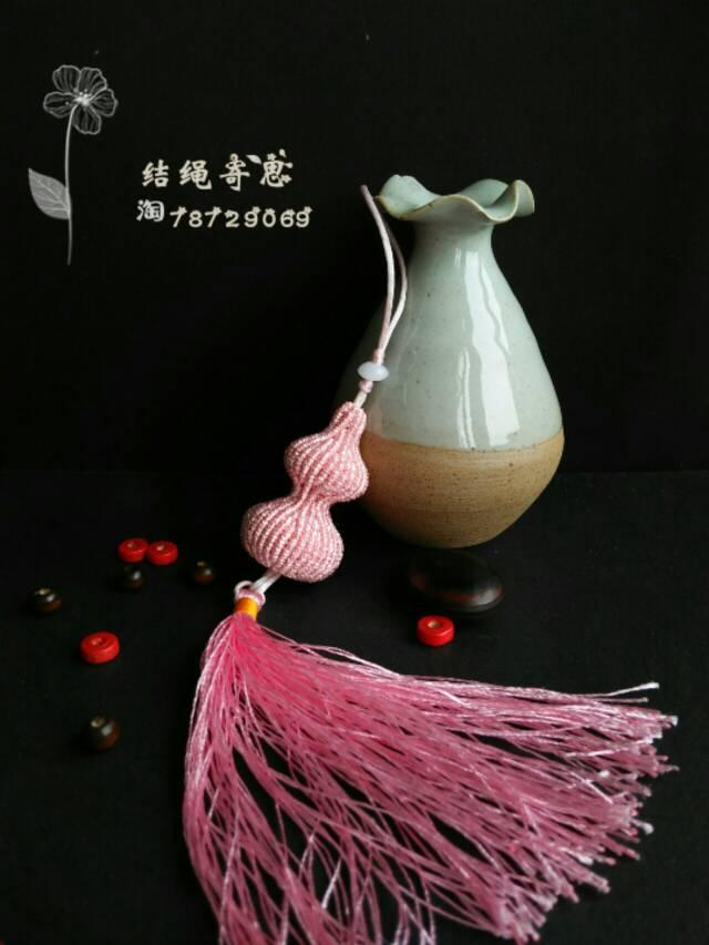 中国结论坛 重发小葫芦  作品展示 193947cssazs1t9vo4hv6s