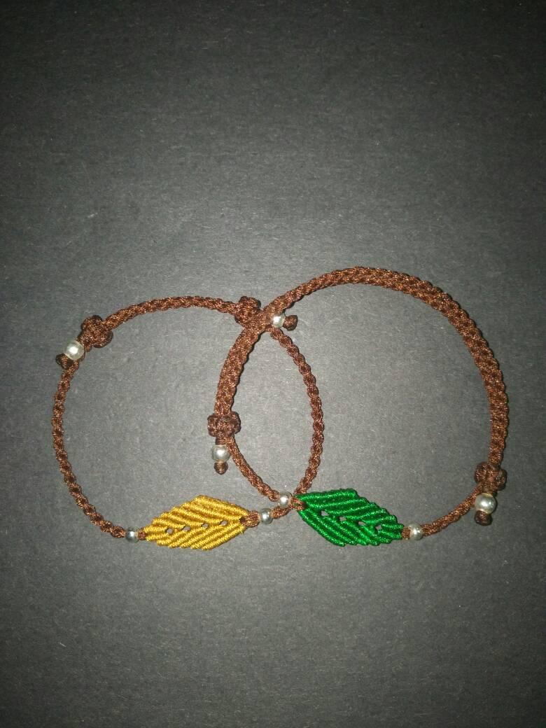 中国结论坛 一些简单的手链  作品展示 222241n6drrkrdgrrtuki5
